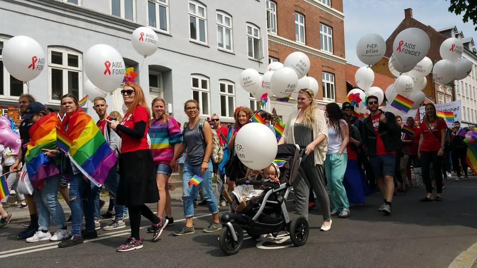 Luksus escort piger bedste bordeller i københavn